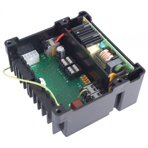 GS 2000 Многофункциональный блок управления для QSK EC