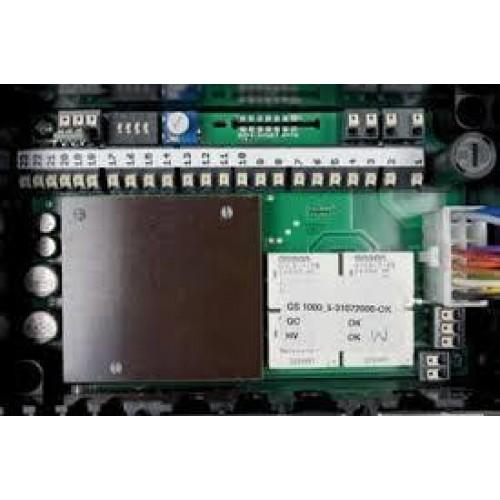 GS 1000 Многофункциональный блок управления для QSK  и GSK