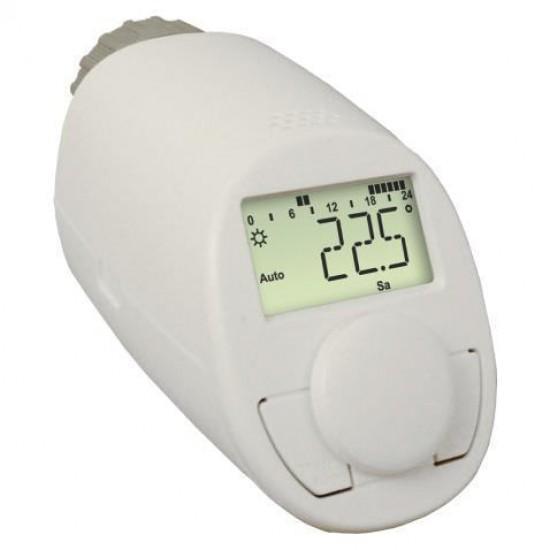 Терморегулятор Mohlenhoff HT3P 62401-10