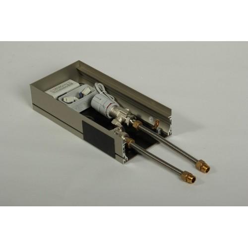 Модуль подключения VTMN 195-66