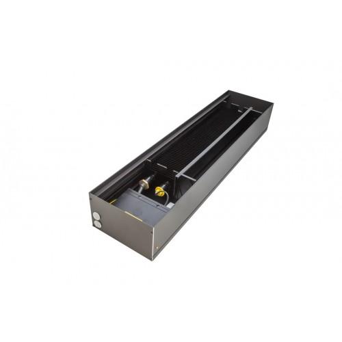 Конвектор Mohlenhoff ESK 180-110-4000