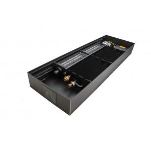 Внутрипольные конвекторы QSK EC