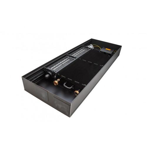 Конвектор Mohlenhoff QSK EC 360-110-1250
