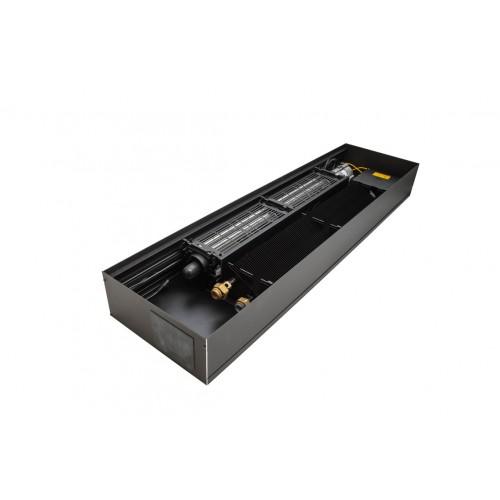 Конвектор Mohlenhoff QSK EC 260-110-1750