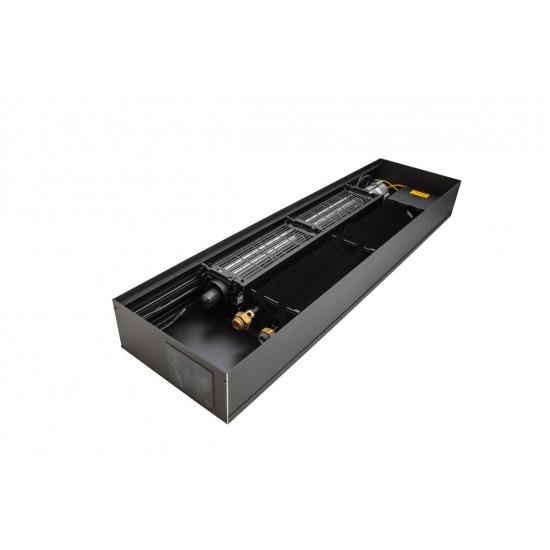 Конвектор Mohlenhoff QSK EC 260-110-0850