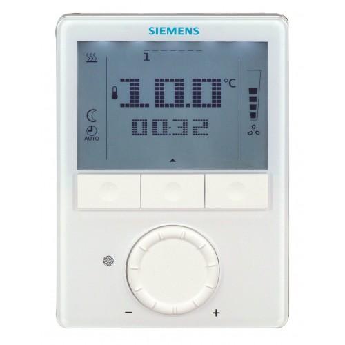 Регулятор температуры Siemens RDG 160 T